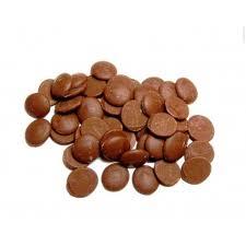 Productos de Cacao