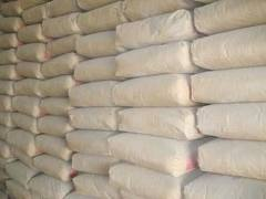 Cemento Polimérico