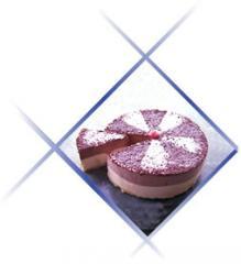 Torta Helada