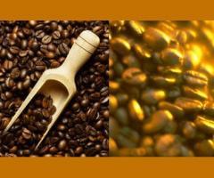 Café Arabico