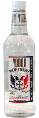 Vodka Michel Strogoff