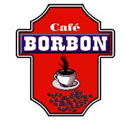 Café Borbón Premium