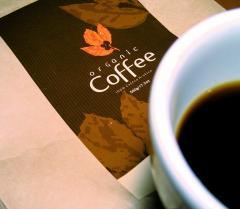 Café expreso, Café Borbón