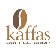 Café Kaffas