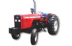 Tractor 399 2WD