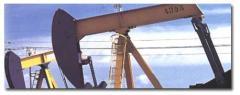 Cemento Petrolero Clase H
