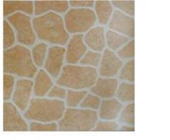 Azulejo cerámica Gardenia