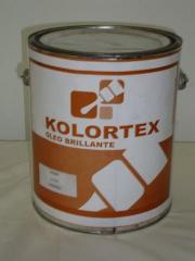 Pintura Oleo k-505 blanco de galon