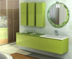 Limpiadores para el baño