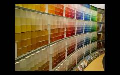 Esmalte Más Color