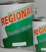 Esmalte Regional