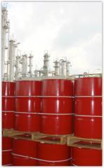 Productos químicos, Oxido de etileno (EO)