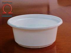 Envases para productos, E0200-EST-T115
