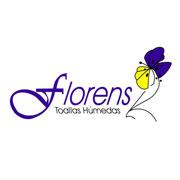 Medios de higiene, Florens