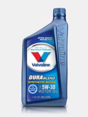 Aceite sintético de motor, Durablend synthetic