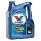 Aceites para motores diesel, Valvoline premium