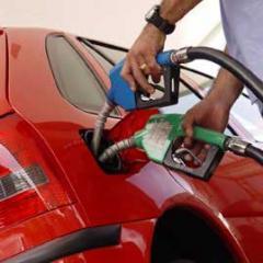 Aditivo para gasolina