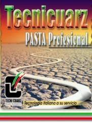 Pasta Profesional,