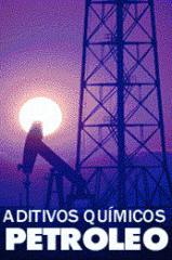 Aditivos para la industria petrolera