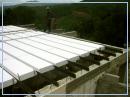 Sistema de encofrado para techo y losas de