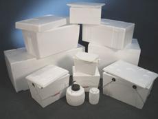 Productos polímero
