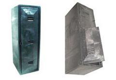 Productos para la construcción y las obras de