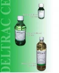 Insecticida, Del Trac CE Deltametrina