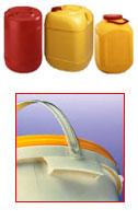 Polietileno de alta calidad, Venelene 2706