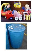 Materiales poliméricos, Venelene 8407APUV