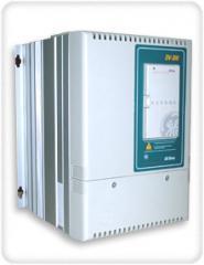 Productos eléctricos, DV-300