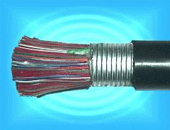 Productos de cable