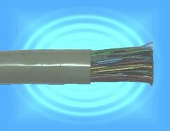 Cables para redes informáticas