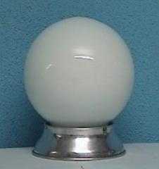 Luminaria, Lip-005