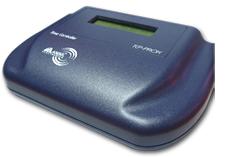 Equipos de control de acceso, Tcp-Prox