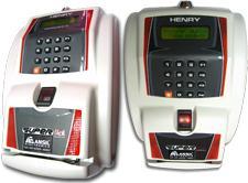 Superfacil Biometrico