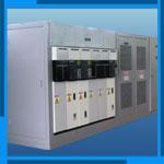 Armarios eléctricos de distribución