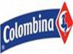Сonfitería