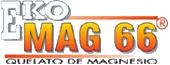Fertilizantes mineral soluble en agua, Ekomag 66