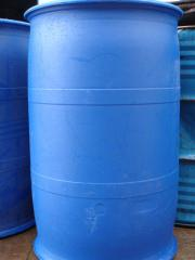 Dispersión de acetato de polivinilo, Makropega