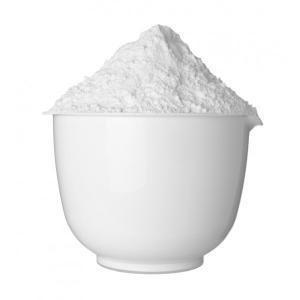 Conservantes de alimentos, Benzoato de Sodio (E