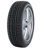 Neumáticos para vehículos de pasajeros, Eagle