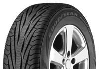 Neumáticos de la temporada, Assurance Tripletred