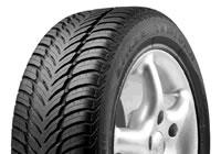 Neumáticos, Eagle Ventura