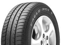Neumáticos, Eagle NCT5