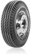 Neumáticos para camiones, CT150