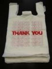 Bolsas Camisetas
