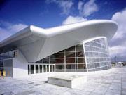 Materiales para techos