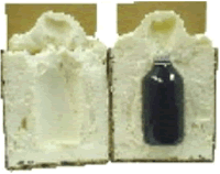 Materiales de embalaje