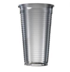Vasos desechables