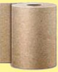 Embalajes de cartón impermeable